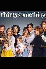 thirtysomething movie cover