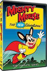 mighty_mouse_the_new_adventures movie cover