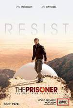 the_prisoner_70 movie cover