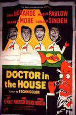 doctor_in_the_house_1969 movie cover