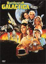 battlestar_galactica_1978 movie cover