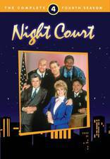 night_court movie cover