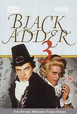 black_adder_the_third movie cover