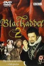 blackadder_ii movie cover