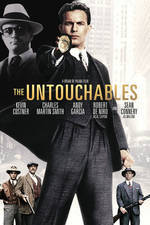 the_untouchables movie cover