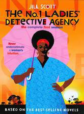 the_no_1_ladies_detective_agency movie cover