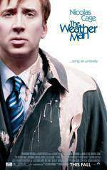 The Weather Man trailer image