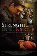strength_and_honour movie cover