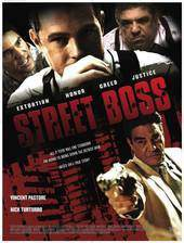 street_boss movie cover