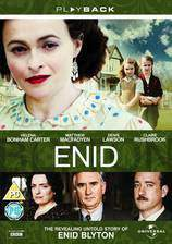 enid movie cover