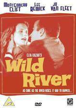 wild_river movie cover