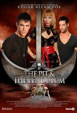the_pit_and_the_pendulum movie cover
