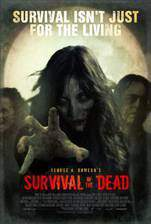 survival_of_the_dead movie cover
