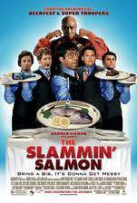 the_slammin_salmon movie cover