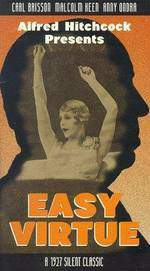 easy_virtue_70 movie cover