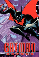 batman_beyond movie cover