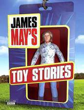 toy_stories_2010 movie cover