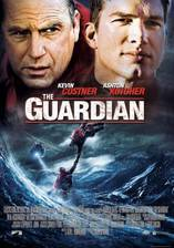 the_guardian movie cover