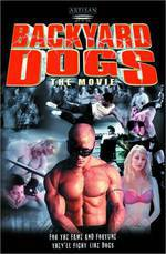 backyard_dogs movie cover