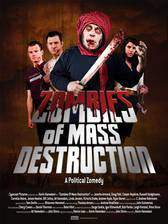 zmd_zombies_of_mass_destruction movie cover