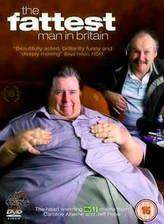 the_fattest_man_in_britain movie cover