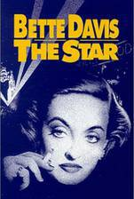 the_star_70 movie cover