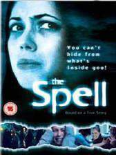 the_spell movie cover
