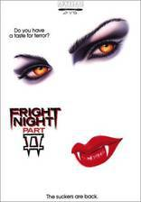fright_night_part_2 movie cover