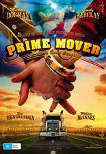 prime_mover movie cover