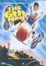 the_sixth_man_70 movie cover