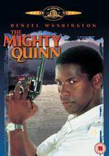 the_mighty_quinn movie cover