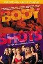 body_shots movie cover