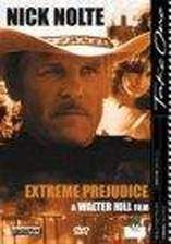 extreme_prejudice movie cover