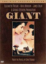 giant_70 movie cover
