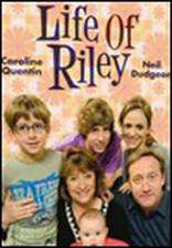 life_of_riley movie cover