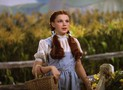 The Wizard of Oz movie photo