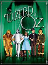 the_wizard_of_oz movie cover