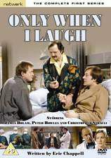 only_when_i_laugh movie cover