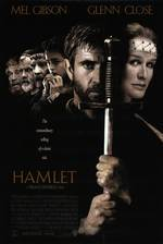 hamlet movie cover