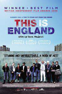 This Is England main cover