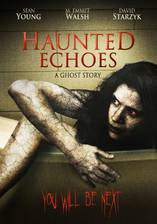 haunted_echoes movie cover