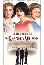 jackie_ethel_joan_the_women_of_camelot movie cover