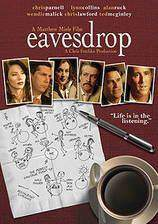 eavesdrop movie cover
