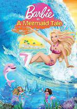 barbie_in_a_mermaid_tale movie cover