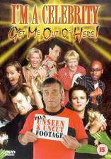 im_a_celebrity_get_me_out_of_here movie cover