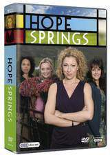 hope_springs movie cover
