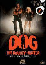 dog_the_bounty_hunter movie cover
