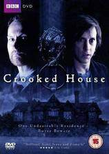 crooked_house movie cover