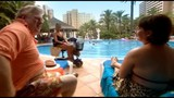 Benidorm photos