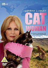joanna_lumley_catwoman movie cover